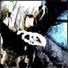 Heartless-Watcher's avatar