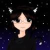 heartless20's avatar