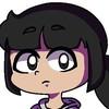 heartless2004's avatar