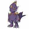 heartless2core's avatar
