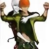 Heartless3535's avatar
