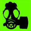 HeartlessAngel13's avatar