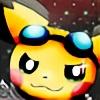 HeartlessDakota's avatar