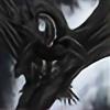 HeartlessDragon1's avatar
