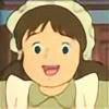 HeartlessEponine's avatar