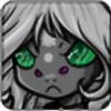 HeartlessFuture's avatar