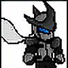 heartlessk's avatar