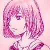 HeartlessKoKoRo's avatar