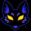 HeartlessMar's avatar