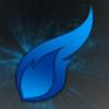 heartlex's avatar
