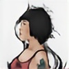heartlines-art's avatar