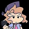 HeartlyChan's avatar