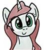 HeartlyRosalie's avatar