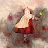 heartmanican's avatar