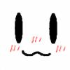 heartmelody123's avatar