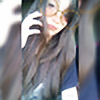 Heartneel13's avatar