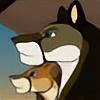 heartofalioness93's avatar