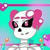 HeartOfArt7's avatar