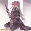HeartofaWolf77's avatar