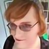 heartofdestany's avatar