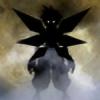 HeartofDusk's avatar