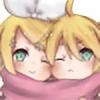 HeartOfFairyFloss's avatar