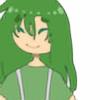 HeartOfLhant's avatar