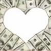 HeartOfMoney's avatar