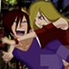 heartofsnow241's avatar