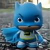 HEARTOY's avatar