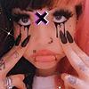 heartpolkadotts's avatar