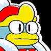 heartpuncher's avatar