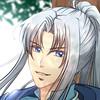 HeartrendDiary's avatar