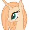 HeartRoyali's avatar