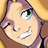 Hearts-of-fantasy's avatar