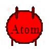 Hearts124's avatar