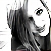heartsarewasted's avatar