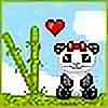 heartscanfly's avatar