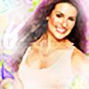 HeartsCrying's avatar