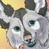 HeartsDescent's avatar