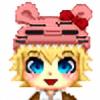 heartsDmise's avatar