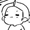 HeartSelect's avatar