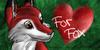 HeartsforFox