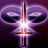 Heartshackles's avatar