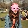 HeartShapedBox05's avatar