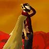 Heartsinclaire's avatar