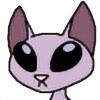 Heartsissopure's avatar