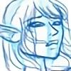 HeartsLexaHearts's avatar