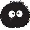 HeartsOfStone's avatar