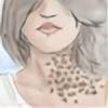heartsofwater's avatar